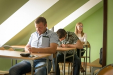 cj-2015-egzamin-pisemny-004
