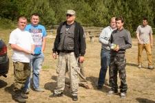cj-2015-egzamin-strzelecki-027