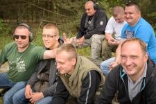cj-2015-egzamin-strzelecki-041