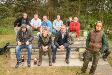 cj-2015-egzamin-strzelecki-044