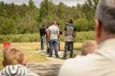 cj-2015-egzamin-strzelecki-056