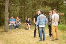 cj-2015-egzamin-strzelecki-094