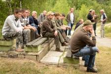 cj-2015-egzamin-strzelecki-095