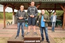 cj-2015-egzamin-strzelecki-112