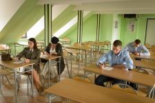 cj-2015-egzamin-ustny-007