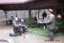 zolomza-2015-hubertus-cietrzew-jeńki-008