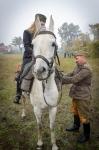 zolomza-2015-hubertus-w-grabowie-099