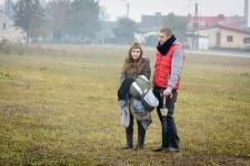 zolomza-2015-hubertus-w-grabowie-148