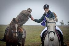 zolomza-2015-hubertus-w-grabowie-167