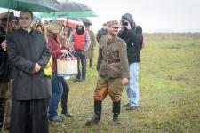 zolomza-2015-hubertus-w-grabowie-282