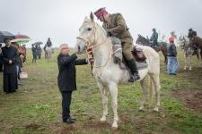 zolomza-2015-hubertus-w-grabowie-317