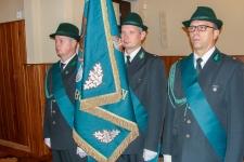 zolomza-2015-hub-jarz-szep-006