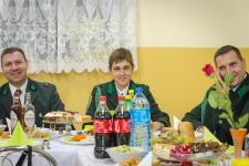 zolomza-2015-11-07-hubertus-w-trop-białystok-055