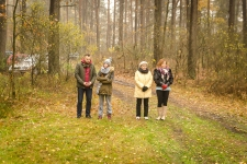zolomza-2015-11-07-hubertus-w-zając-wysokie-mazowieckie-018