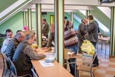 md-lzolomza-2015-ocena-rogaczy-013