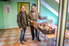 md-lzolomza-2015-ocena-rogaczy-017