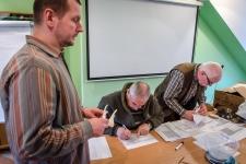 md-lzolomza-2015-ocena-rogaczy-025