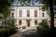 cj-2015-pzl-lomza-wybor-orl-001