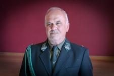 cj-2015-pzl-lomza-wybor-orl-249