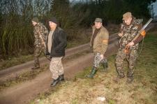 pch-czajka-2015-polowanie-wigilijne-003