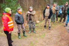 pch-czajka-2015-polowanie-wigilijne-009