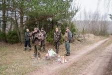 pch-czajka-2015-polowanie-wigilijne-015