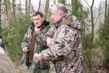 pch-czajka-2015-polowanie-wigilijne-016