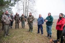 pch-czajka-2015-polowanie-wigilijne-018