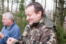 pch-czajka-2015-polowanie-wigilijne-020