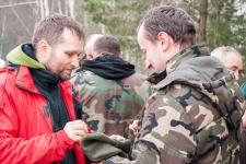 pch-czajka-2015-polowanie-wigilijne-022