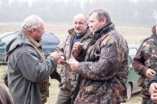 pch-czajka-2015-polowanie-wigilijne-023