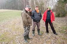 pch-czajka-2015-polowanie-wigilijne-038