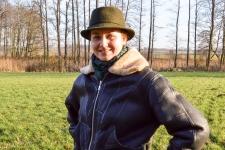 zolomza-2015-polowanie-wigilijne-sokol-lomza-001