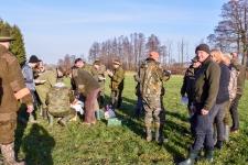 zolomza-2015-polowanie-wigilijne-sokol-lomza-002