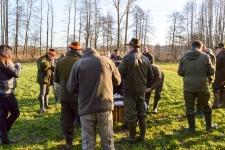 zolomza-2015-polowanie-wigilijne-sokol-lomza-003