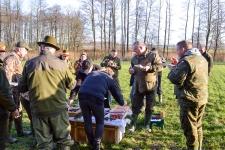 zolomza-2015-polowanie-wigilijne-sokol-lomza-004