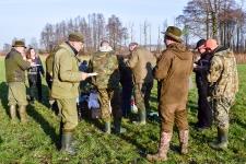 zolomza-2015-polowanie-wigilijne-sokol-lomza-005
