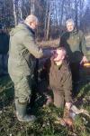 zolomza-2015-polowanie-wigilijne-sokol-lomza-007