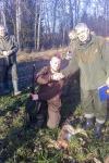 zolomza-2015-polowanie-wigilijne-sokol-lomza-008