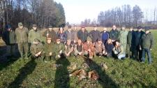 zolomza-2015-polowanie-wigilijne-sokol-lomza-010