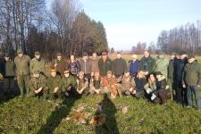 zolomza-2015-polowanie-wigilijne-sokol-lomza-011
