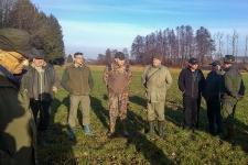 zolomza-2015-polowanie-wigilijne-sokol-lomza-012