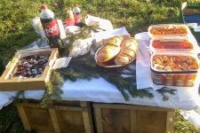 zolomza-2015-polowanie-wigilijne-sokol-lomza-013