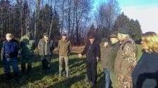 zolomza-2015-polowanie-wigilijne-sokol-lomza-016
