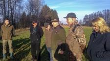 zolomza-2015-polowanie-wigilijne-sokol-lomza-017