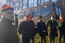 zolomza-2015-polowanie-wigilijne-sokol-lomza-018