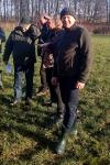 zolomza-2015-polowanie-wigilijne-sokol-lomza-020