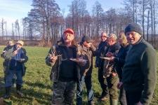 zolomza-2015-polowanie-wigilijne-sokol-lomza-021