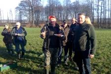zolomza-2015-polowanie-wigilijne-sokol-lomza-022