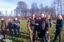 zolomza-2015-polowanie-wigilijne-sokol-lomza-023